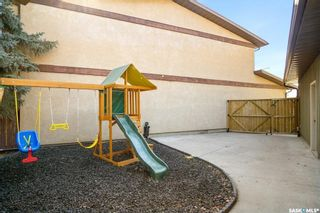 Photo 44: 935 Coppermine Lane in Saskatoon: River Heights SA Residential for sale : MLS®# SK856699