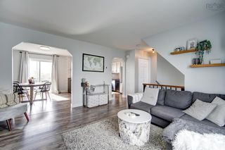 Photo 12: 19 Cannon Crescent in Eastern Passage: 11-Dartmouth Woodside, Eastern Passage, Cow Bay Residential for sale (Halifax-Dartmouth)  : MLS®# 202125391