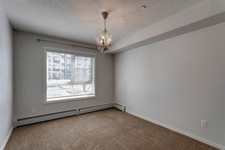 Photo 12: 3109 279 Copperpond Common SE in Calgary: Copperfield Apartment for sale : MLS®# A1097236