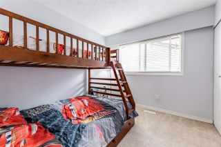 Photo 27: 2330 WAKEFIELD Drive in Langley: Langley City House for sale : MLS®# R2586582