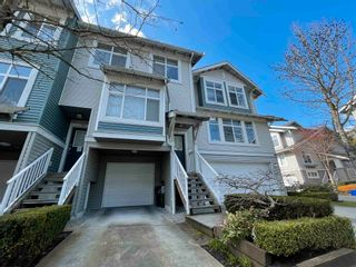 Photo 2: 9 9533 GRANVILLE Avenue in Richmond: McLennan North Townhouse for sale : MLS®# R2599044