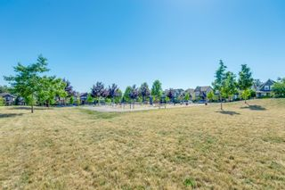 """Photo 38: 6551 193B Street in Surrey: Clayton House for sale in """"Copper Creek"""" (Cloverdale)  : MLS®# R2619191"""