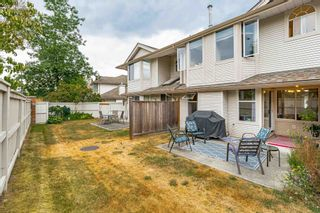 """Photo 35: 10 9045 WALNUT GROVE Drive in Langley: Walnut Grove Townhouse for sale in """"BRIDLEWOODS"""" : MLS®# R2606404"""