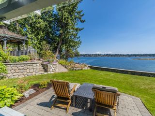 Photo 39: 1612 Brunt Rd in : PQ Nanoose House for sale (Parksville/Qualicum)  : MLS®# 883087