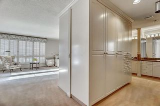 Photo 20: 447 Lake Placid Green SE in Calgary: Lake Bonavista House for sale : MLS®# C4162206