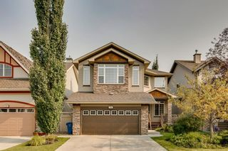 Photo 2: 78 Royal Oak Heights NW in Calgary: Royal Oak Detached for sale : MLS®# A1145438