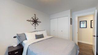 "Photo 14: 27 38175 WESTWAY Avenue in Squamish: Valleycliffe Condo for sale in ""Westway Village"" : MLS®# R2285667"