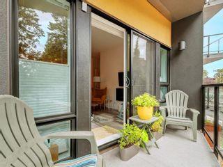 Photo 21: 211 991 McKenzie Ave in Saanich: SE Quadra Condo for sale (Saanich East)  : MLS®# 884337