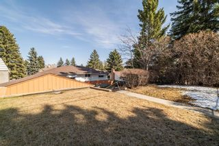 Photo 32: 30 Roselawn Crescent NW in Calgary: Rosemont Detached for sale : MLS®# A1098452