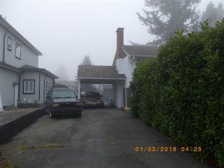 Photo 3: 11091 N FULLER Crescent in Delta: Nordel House for sale (N. Delta)  : MLS®# R2229692