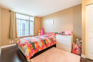 """Photo 9: 707 3660 VANNESS Avenue in Vancouver: Collingwood VE Condo for sale in """"CIRCA"""" (Vancouver East)  : MLS®# R2186790"""