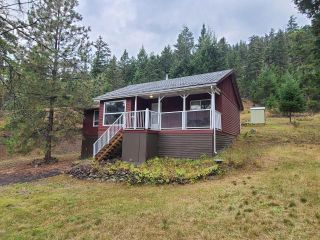Photo 18: 2359 LOON Lake: Loon Lake House for sale (South West)  : MLS®# 161066