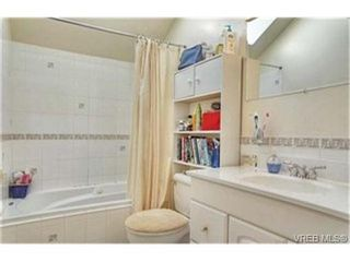 Photo 7:  in VICTORIA: Vi James Bay House for sale (Victoria)  : MLS®# 439798