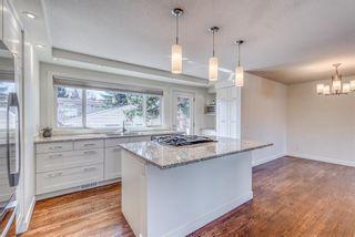 Photo 18: 1131 Lake Sylvan Drive SE in Calgary: Lake Bonavista Detached for sale : MLS®# A1094428