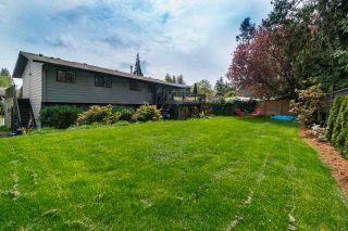 Photo 26: 207 W MURPHY Drive in Delta: Pebble Hill House for sale (Tsawwassen)  : MLS®# R2569374