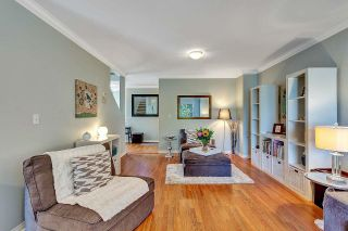 """Photo 14: 20 22751 HANEY Bypass in Maple Ridge: East Central Townhouse for sale in """"RIVERS EDGE"""" : MLS®# R2594550"""