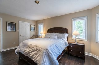 Photo 41: 5832 Greensboro Drive in Mississauga: Central Erin Mills House (2-Storey) for sale : MLS®# W3210144