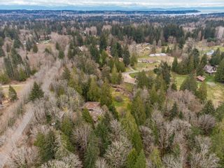 Photo 10: 4365 Munster Rd in : CV Courtenay West House for sale (Comox Valley)  : MLS®# 872010