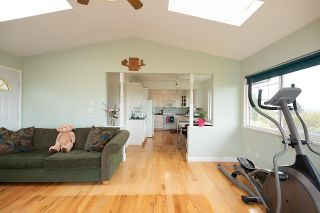 Photo 11: 7815 DOW Avenue in Burnaby: South Slope House for sale (Burnaby South)  : MLS®# R2573483