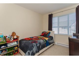 """Photo 12: 73 20875 80 Avenue in Langley: Willoughby Heights Townhouse for sale in """"PER"""" : MLS®# R2241271"""