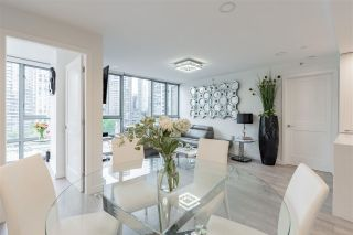 Photo 17: 1205 930 CAMBIE Street in Vancouver: Yaletown Condo for sale (Vancouver West)  : MLS®# R2601318