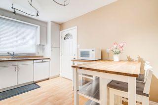 Photo 14: 13212 SHERBROOKE Avenue in Edmonton: Zone 04 House for sale : MLS®# E4254723