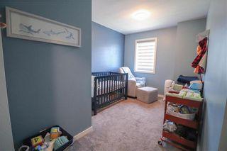 Photo 16: 902 280 Amber Trail in Winnipeg: Amber Trails Condominium for sale (4F)  : MLS®# 202112204