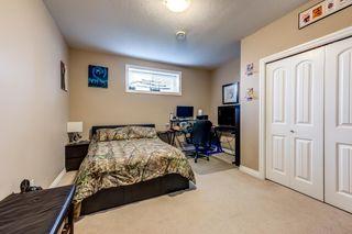 Photo 38: 17904 109 Street in Edmonton: Zone 27 House for sale : MLS®# E4262619