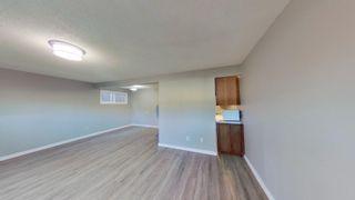 Photo 17: 10204 150 Street in Edmonton: Zone 21 House Half Duplex for sale : MLS®# E4266147