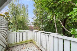 Photo 25: 6568 CYPRESS Street in Vancouver: South Granville House for sale (Vancouver West)  : MLS®# R2500219