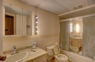 Photo 5: 3525 PHILLIPS Avenue in Burnaby: Government Road House for sale (Burnaby North)  : MLS®# R2623259