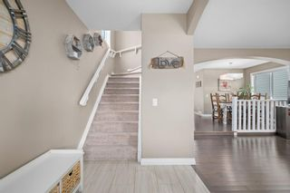 Photo 16: 72 Mackenzie Way: Carstairs Detached for sale : MLS®# A1132574