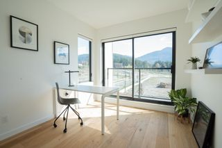 Photo 16: 2933 SNOWBERRY PLACE in Squamish: University Highlands House for sale : MLS®# R2409686