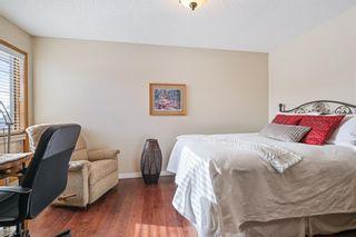 Photo 21: 322 Hawkside Mews NW in Calgary: Hawkwood Detached for sale : MLS®# A1069341