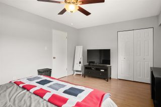 """Photo 20: 28 10751 MORTFIELD Road in Richmond: South Arm Townhouse for sale in """"CHELSEA PLACE"""" : MLS®# R2588040"""