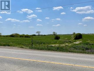 Photo 1: PT 4 CON 2 CENTREVILLE CR RD in Caledon: Vacant Land for sale : MLS®# W5260947