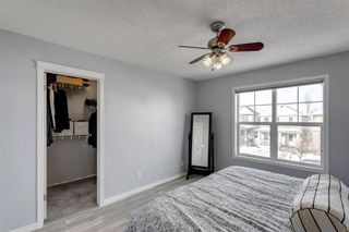 Photo 23: 400 Prestwick Circle SE in Calgary: McKenzie Towne Detached for sale : MLS®# A1070379