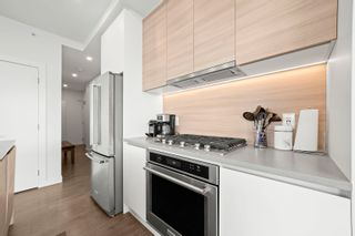 """Photo 13: 2803 525 FOSTER Avenue in Coquitlam: Coquitlam West Condo for sale in """"LOUGHEED HEIGHTS 2"""" : MLS®# R2624723"""