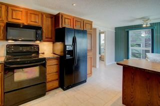Photo 13: 42 700 RANCH ESTATES Place NW in Calgary: Ranchlands House for sale : MLS®# C4178885