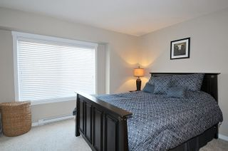 """Photo 6: 143 13819 232 Street in Maple Ridge: Silver Valley Townhouse for sale in """"BRIGHTON"""" : MLS®# R2038564"""