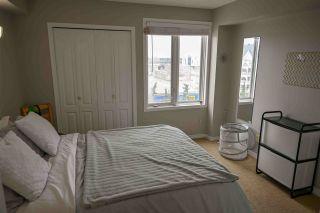Photo 21: 501 10909 103 Avenue in Edmonton: Zone 12 Condo for sale : MLS®# E4248397