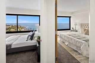 Photo 7: LA JOLLA Condo for sale : 3 bedrooms : 939 Coast Blvd #20H