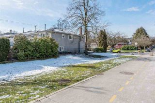 "Photo 6: 2606 KEITH Drive in Vancouver: Mount Pleasant VE House for sale in ""Mount Pleasant"" (Vancouver East)  : MLS®# R2241492"