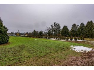 Photo 19: 28741 58 Avenue in Abbotsford: Bradner House for sale : MLS®# R2431337