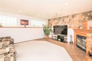 Photo 32: 15919 88B Avenue in Edmonton: Zone 22 House for sale : MLS®# E4227482