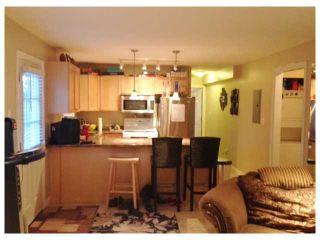 Photo 14: 20188 DITTON ST in Maple Ridge: Southwest Maple Ridge House for sale : MLS®# V1108490