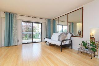 Photo 2: 14 4391 Torquay Dr in : SE Gordon Head Row/Townhouse for sale (Saanich East)  : MLS®# 857198