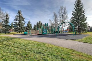 Photo 48: 2426 35 Street SW in Calgary: Killarney/Glengarry Detached for sale : MLS®# A1104943