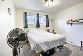 Photo 9: 3224 14 Street NW in Calgary: Rosemont Duplex for sale : MLS®# A1123509