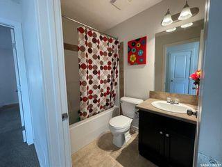 Photo 19: 34 235 Rosewood Boulevard East in Saskatoon: Rosewood Residential for sale : MLS®# SK870759